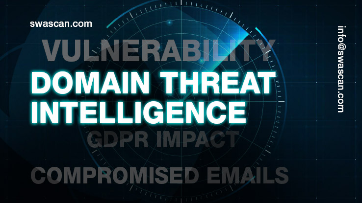 Domain Threat Intelligence