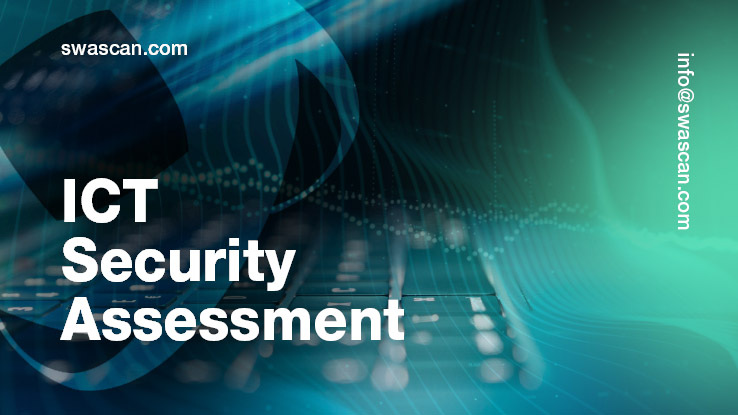 ICT Security Assessment