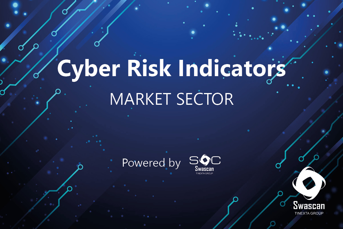 Cyber Risk Indicators
